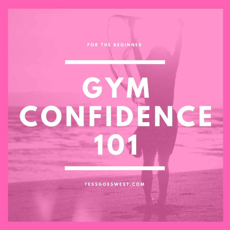 gym-confidence-101